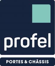 Profel , Portes, Châssis & Véranda  PVC - Bois - Alu