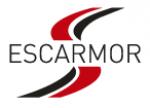Escarmor, fournisseur d'escaliers de l'atelier de menuiserie